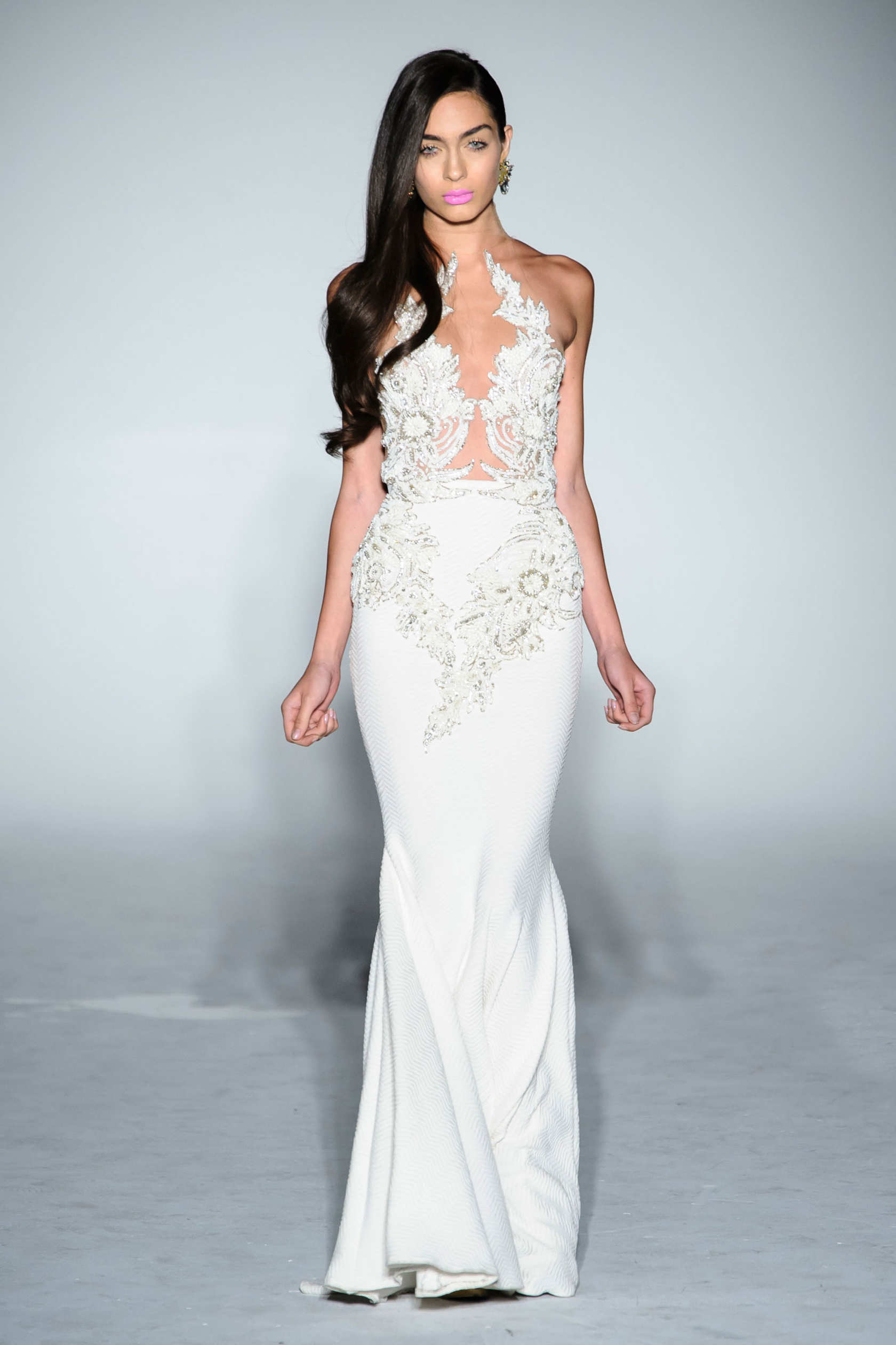 Michael Costello - Spring 2016 RTW - The Cut