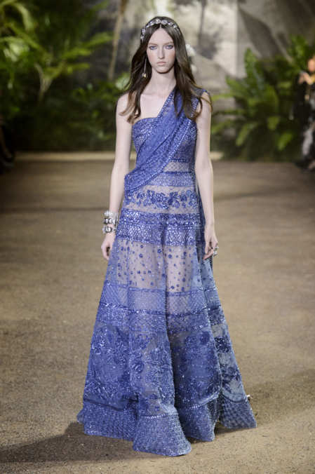 Photo 45 from Elie Saab