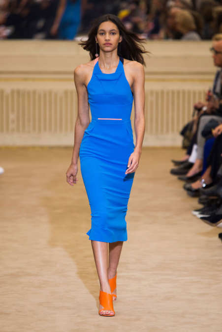 Photo 4 from Roland Mouret