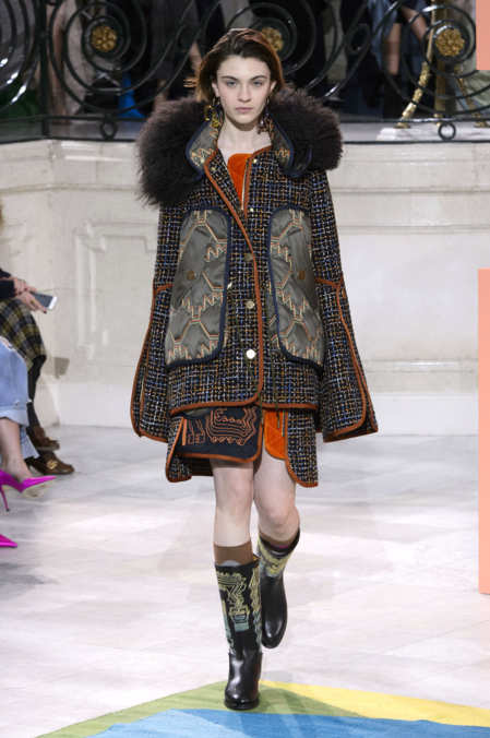 Photo 1 from Peter Pilotto