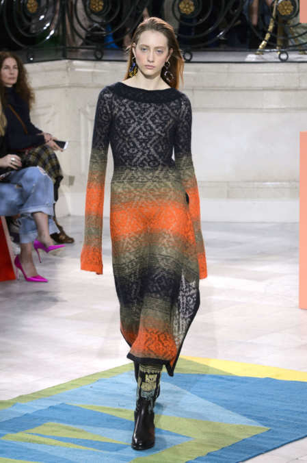 Photo 2 from Peter Pilotto