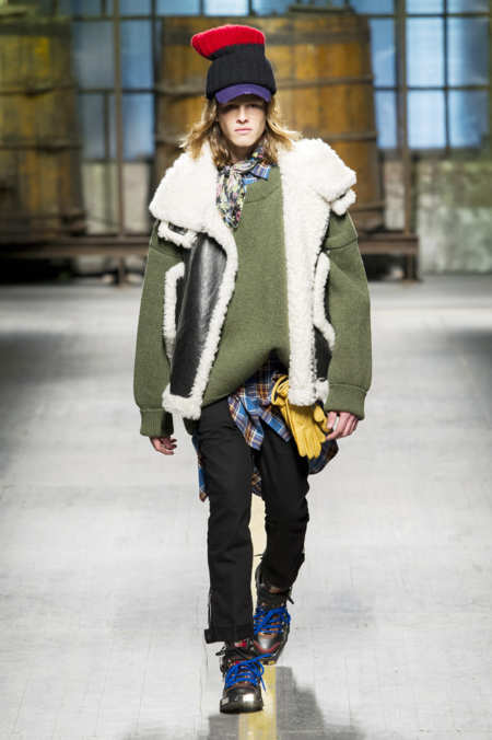 Photo 3 from Dsquared2