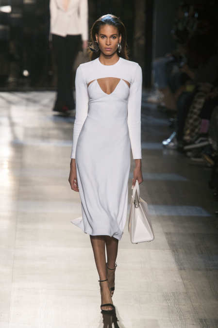 Photo 1 from Cushnie et Ochs