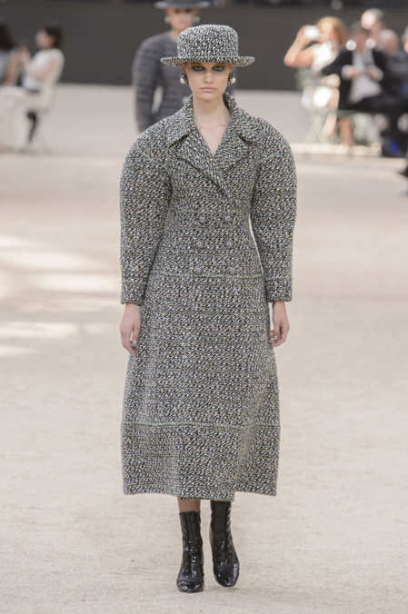 Photo 1 from Chanel