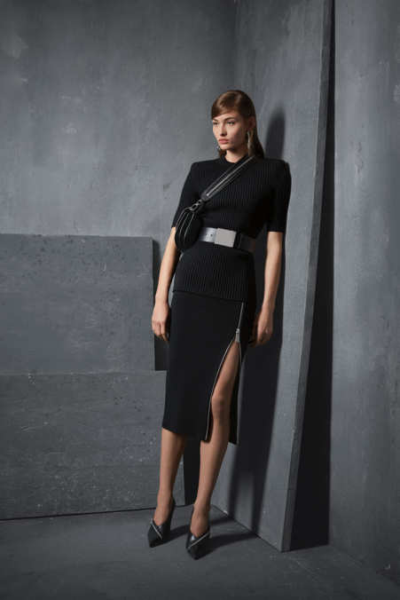 Photo 1 from Michael Kors