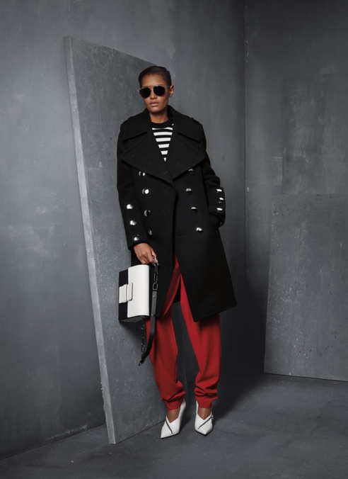 Photo 4 from Michael Kors