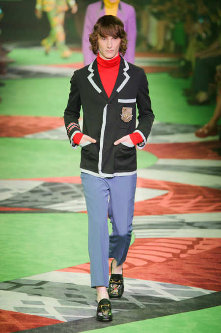 Photo 2 from Gucci