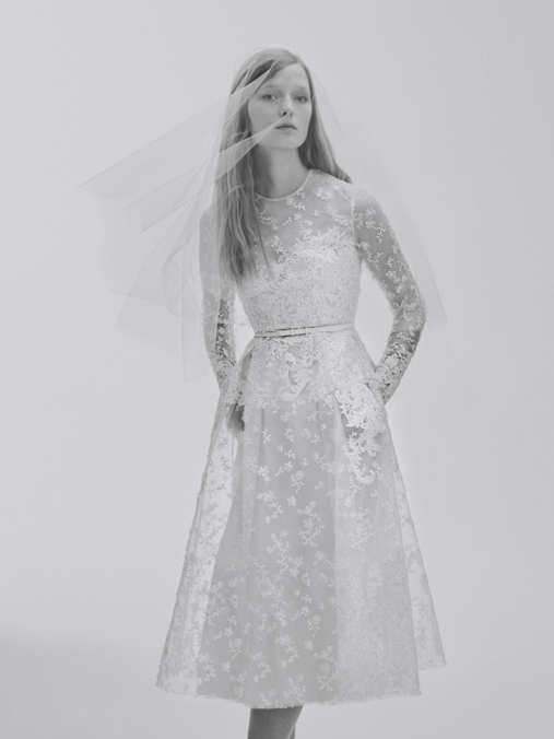Photo 2 from Elie Saab