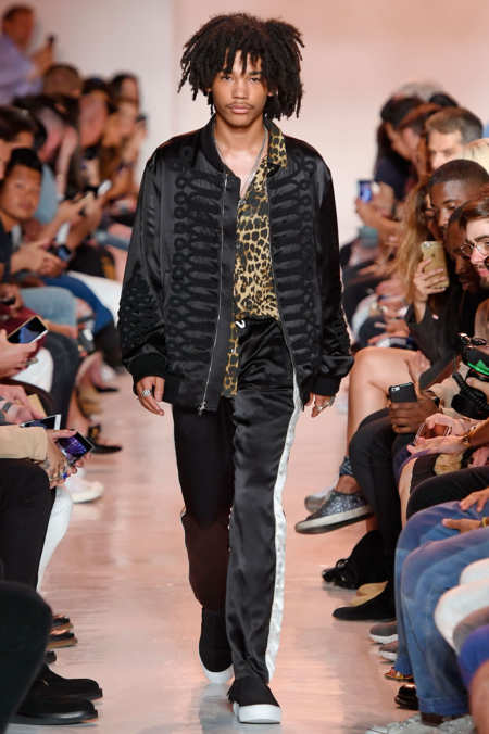 Photo 1 from Ovadia & Sons