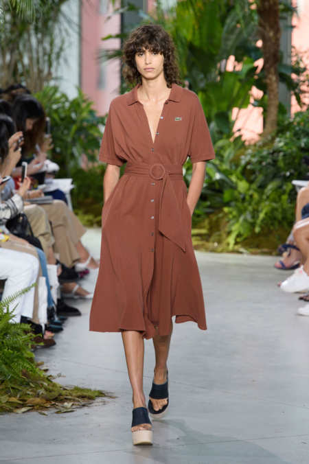 Photo 3 from Lacoste
