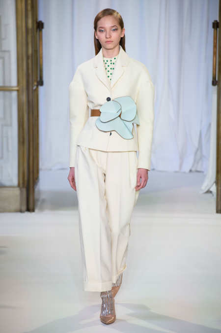 Photo 1 from Delpozo