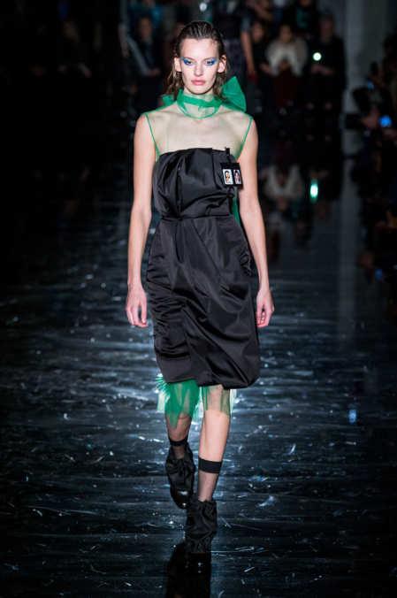 Photo 3 from Prada