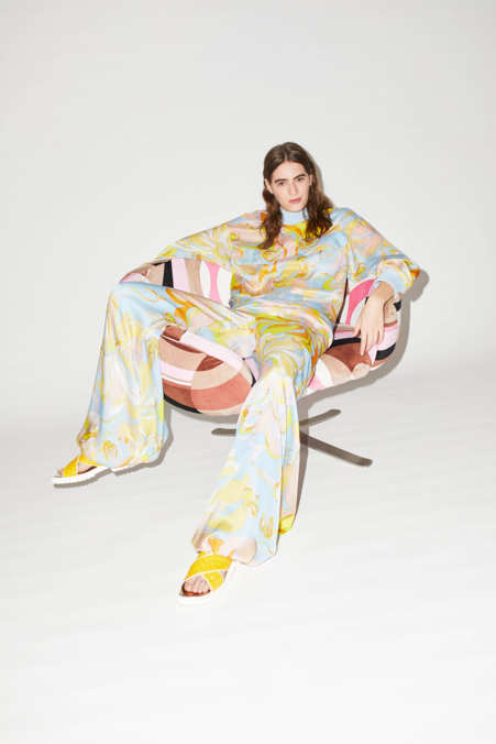 Photo 1 from Emilio Pucci