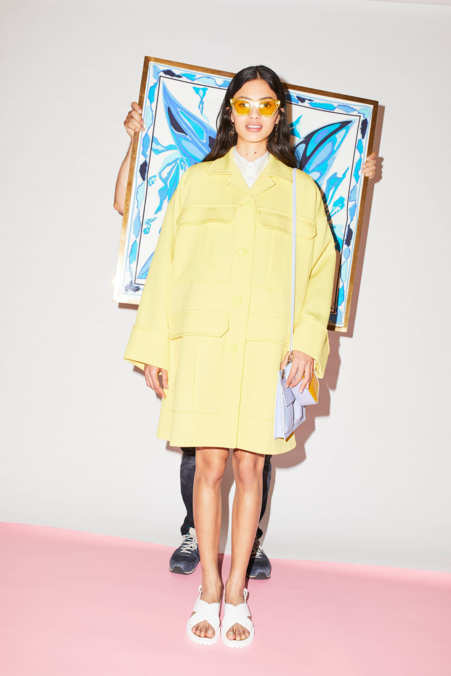 Photo 2 from Emilio Pucci