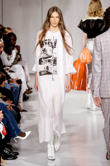 Photo 15 from CALVIN KLEIN 205W39NYC.