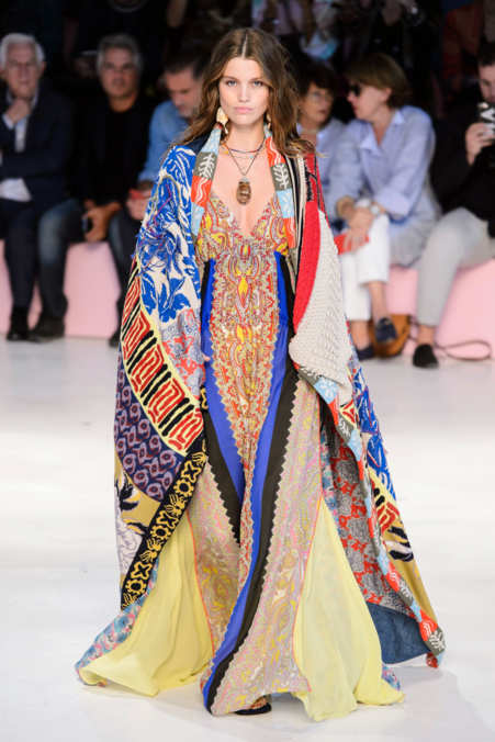 Photo 1 from Etro