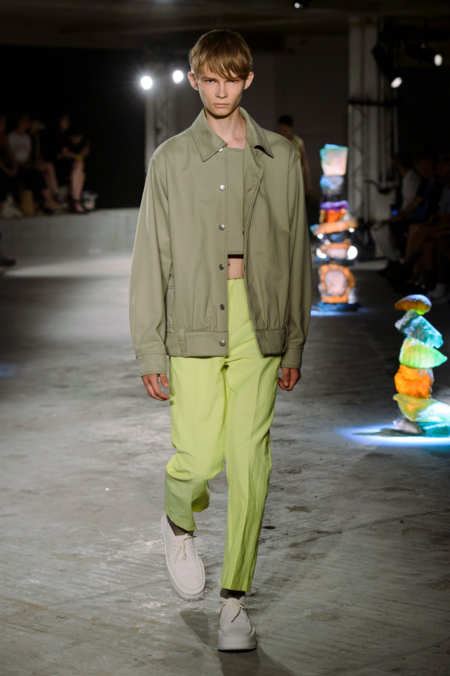 Photo 1 from Acne