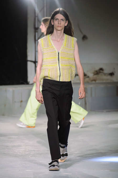 Photo 5 from Acne
