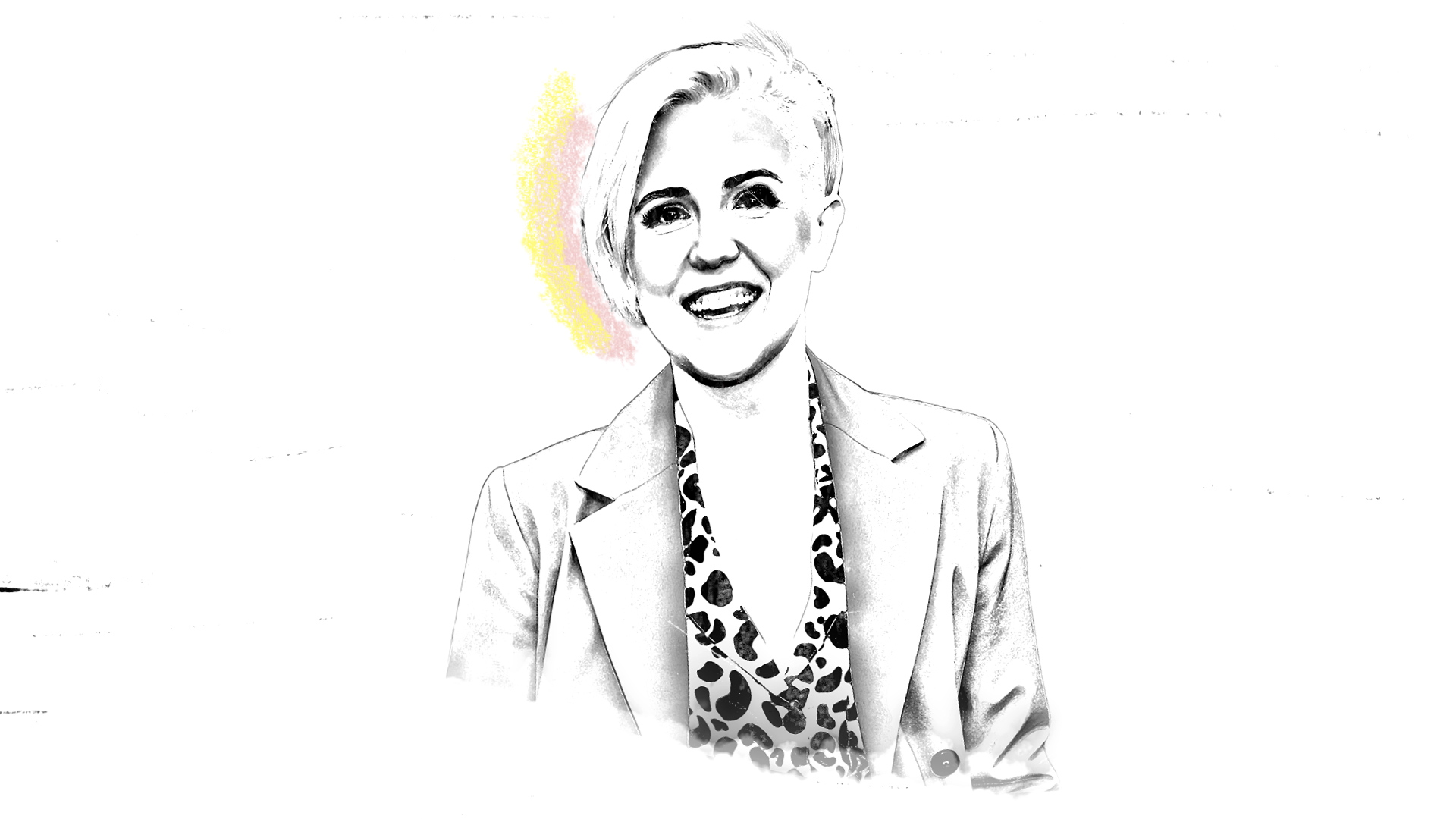 How YouTuber Hannah Hart Gets It Done