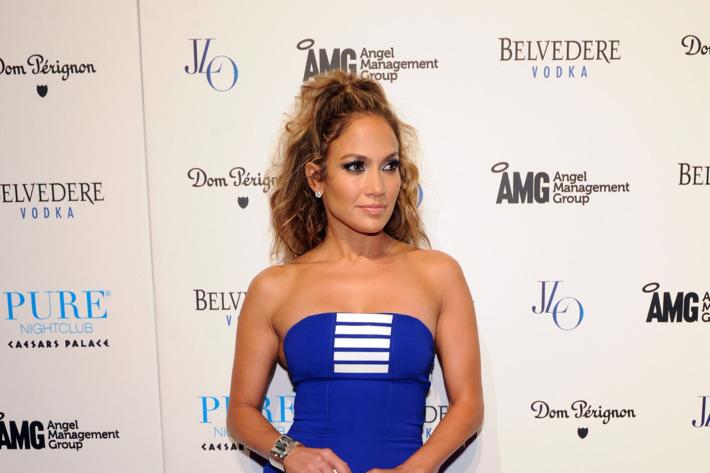 J.Lo.