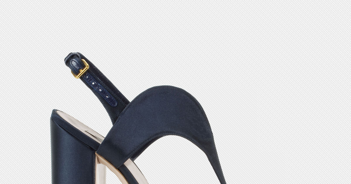 7b5631668 How to Find the Perfect Platform Shoes