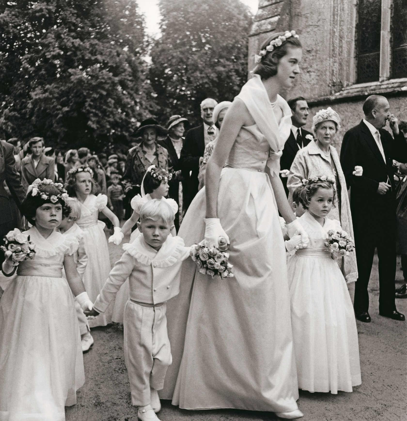 Vogue weddings the cut vogue weddings junglespirit Image collections