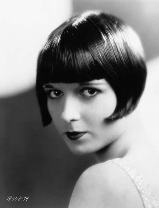 Photo 1 from The Original Helmet: Louise Brooks, circa 1925–1945