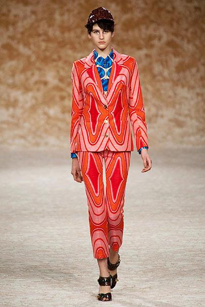 model athena wilson's androgyny isn't a gimmick