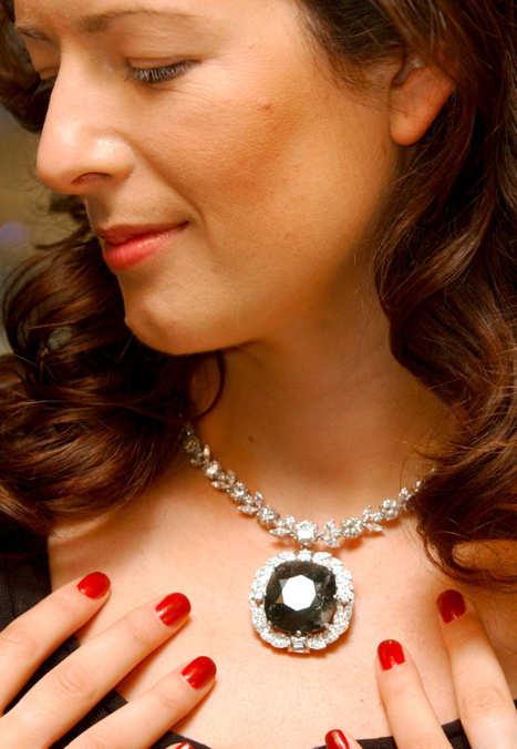 Photo 39 from The Black Orlov Diamond