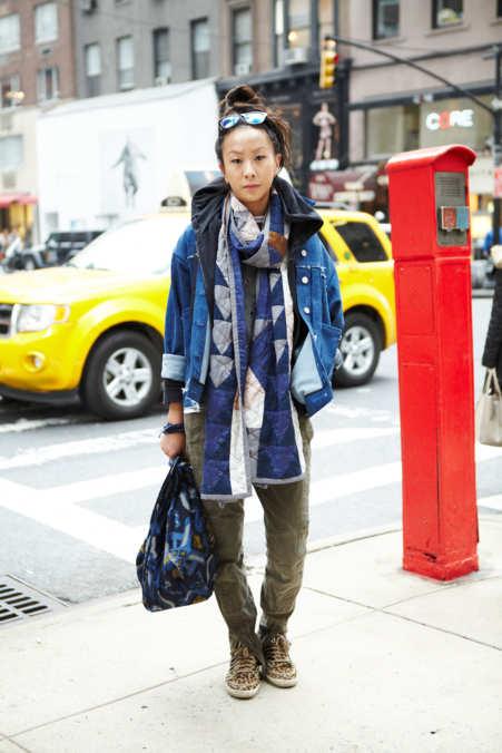 Photo 22 from Jen Kao, designer