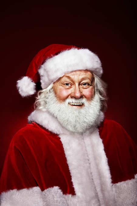 Photo 33 from Santa Claus's Stocking Cap